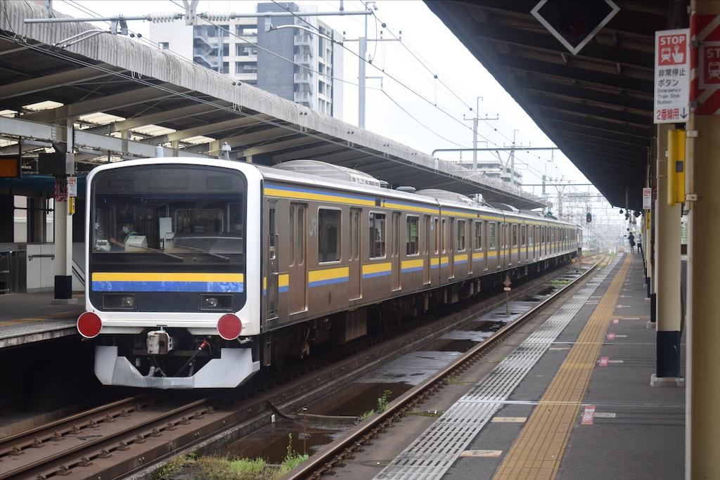 f:id:Miyakono:20210713195457j:image