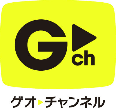 f:id:Miyamo:20160222145847j:plain