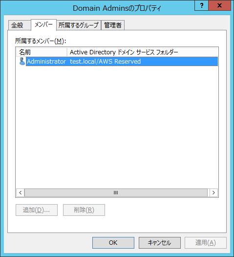 f:id:Miyamon:20160904230340p:plain