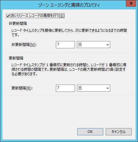 f:id:Miyamon:20160904232243p:plain