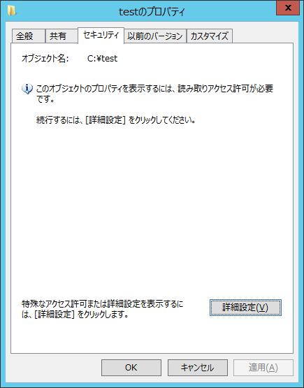 f:id:Miyamon:20160911220849p:plain