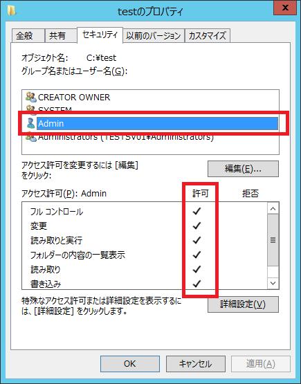 f:id:Miyamon:20160911221344p:plain