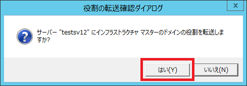 f:id:Miyamon:20160919140606p:plain