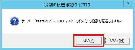 f:id:Miyamon:20160919141025p:plain