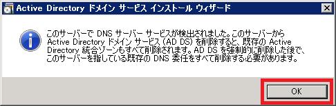 f:id:Miyamon:20160919174455p:plain