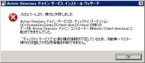 f:id:Miyamon:20160920231217p:plain