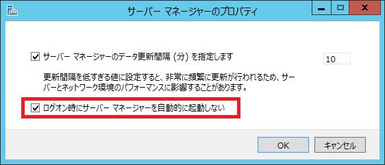 f:id:Miyamon:20160923211835p:plain