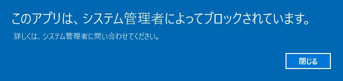 f:id:Miyamon:20161010155749p:plain