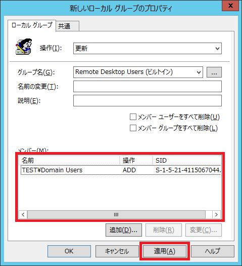 f:id:Miyamon:20161023091525p:plain