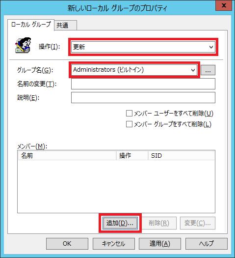 f:id:Miyamon:20161023202521p:plain