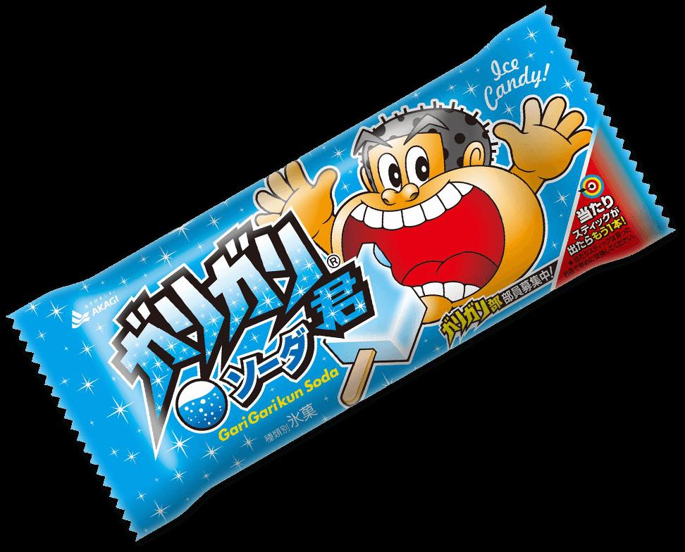 f:id:Miyamura73:20161221214301p:plain