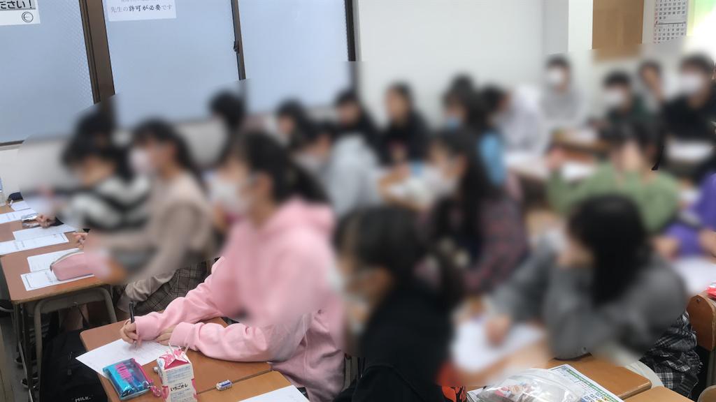 f:id:MiyanagaYusuke:20191130213333p:image