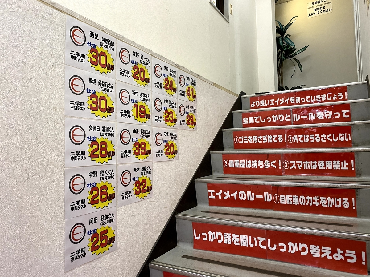 f:id:MiyanagaYusuke:20200224103633j:plain