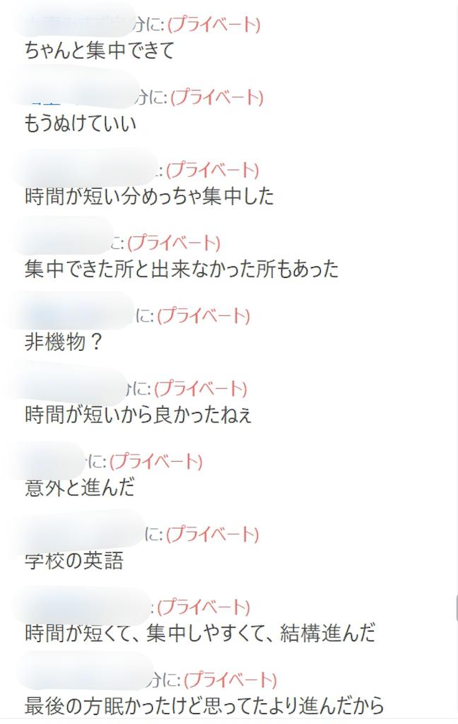 f:id:MiyanagaYusuke:20200409155928p:image