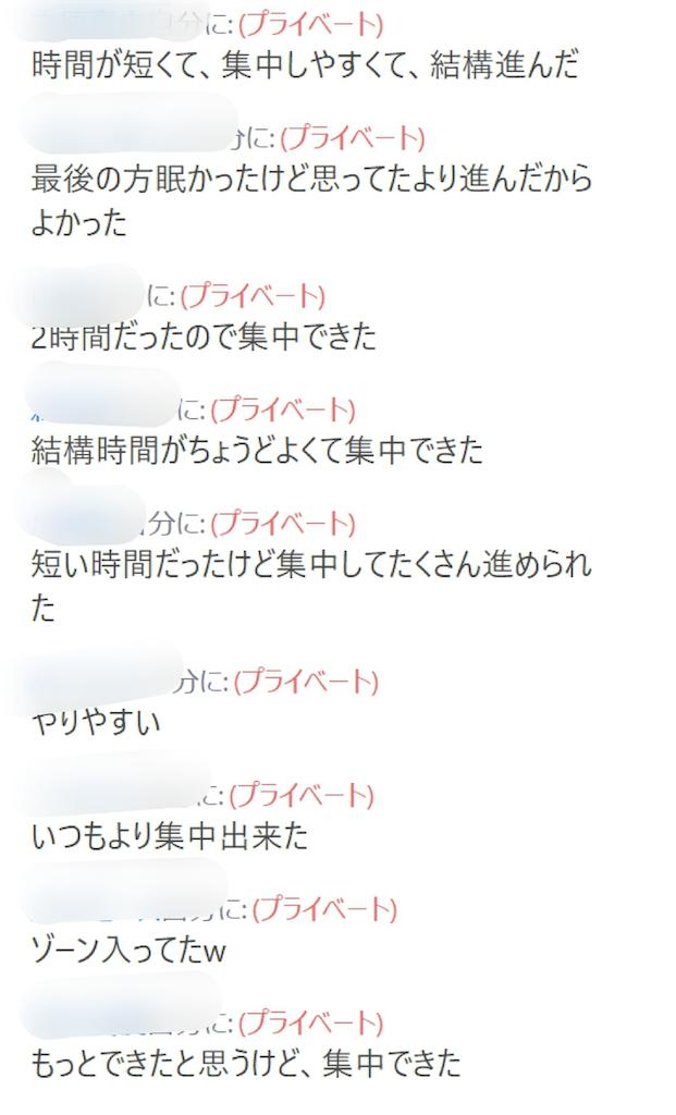 f:id:MiyanagaYusuke:20200409155934p:image