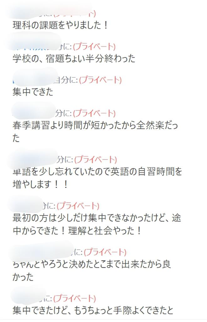 f:id:MiyanagaYusuke:20200409155946p:image