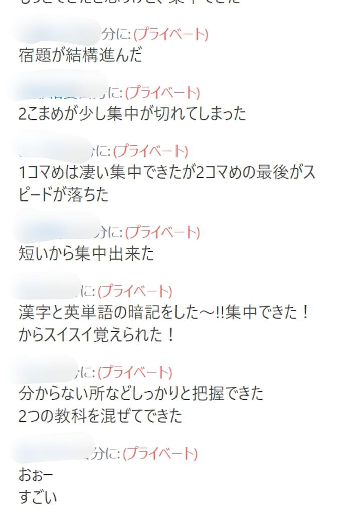 f:id:MiyanagaYusuke:20200409155951p:image