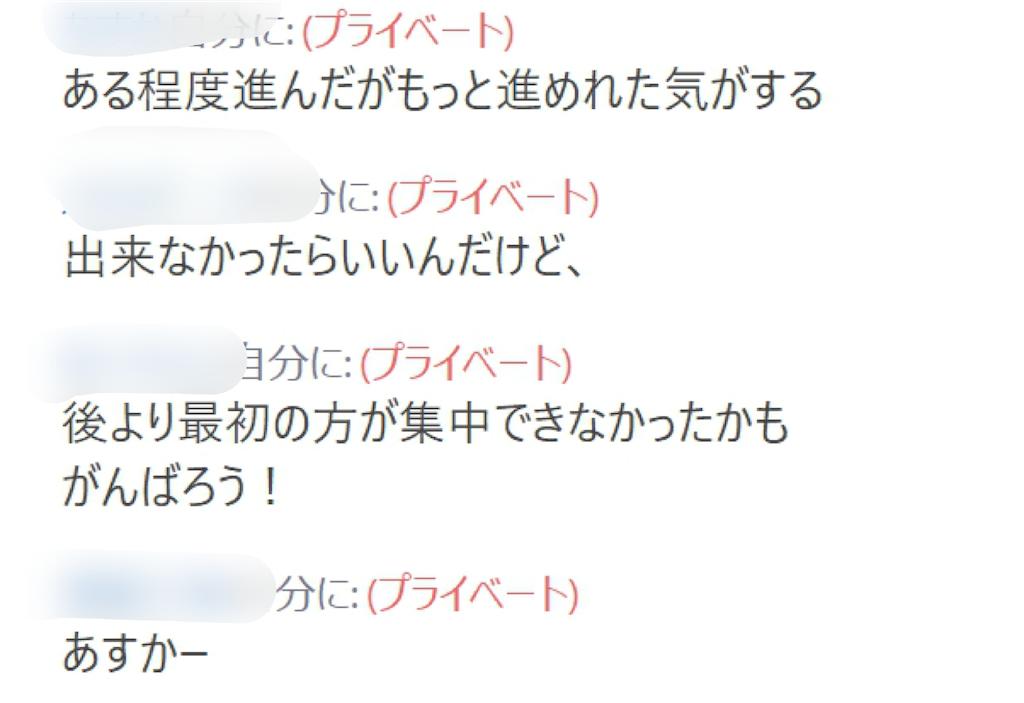 f:id:MiyanagaYusuke:20200409160551p:image
