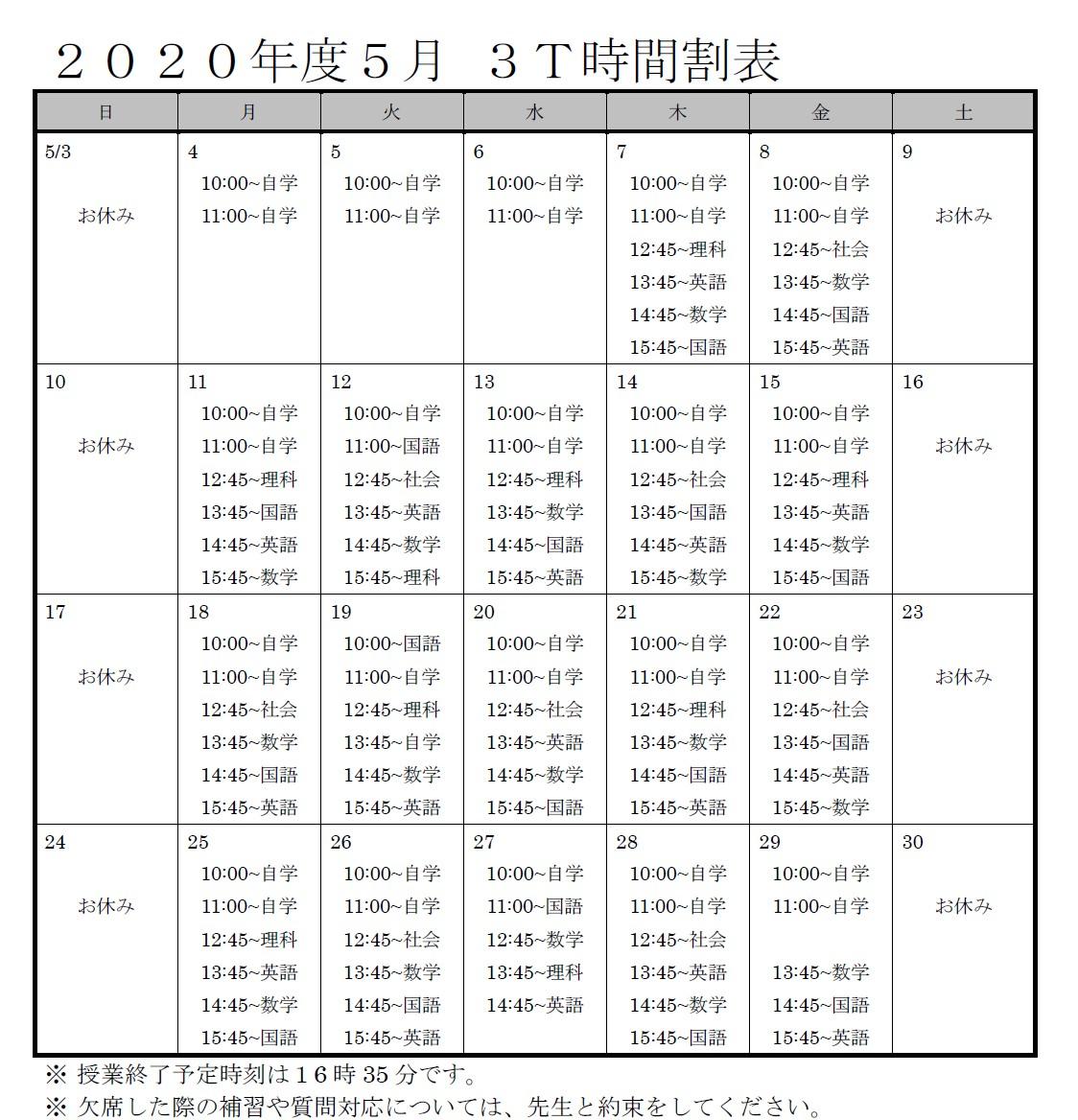 f:id:MiyanagaYusuke:20200506112908j:plain