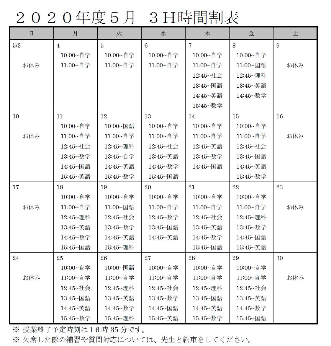 f:id:MiyanagaYusuke:20200506112929j:plain