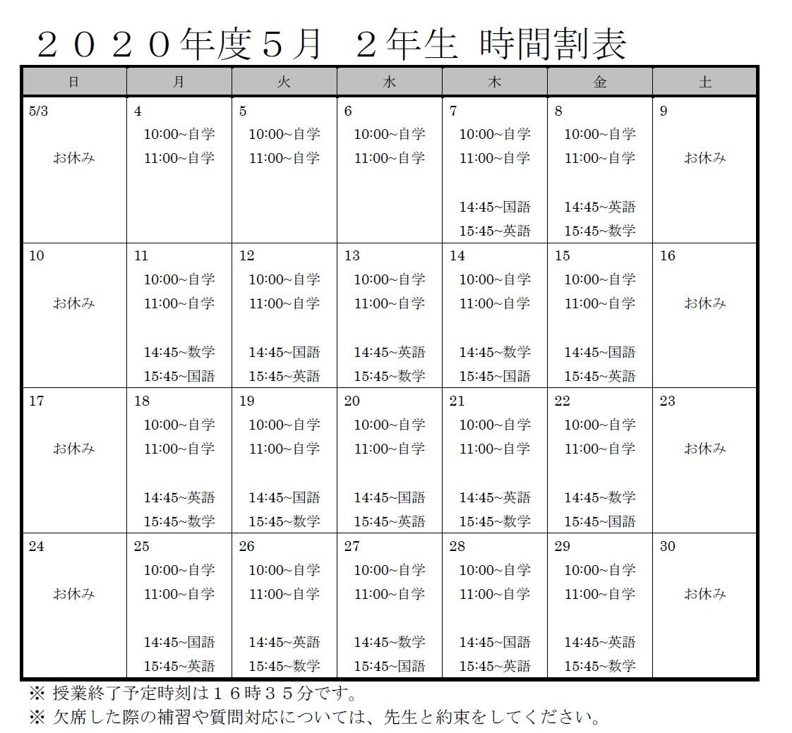 f:id:MiyanagaYusuke:20200506112958j:plain