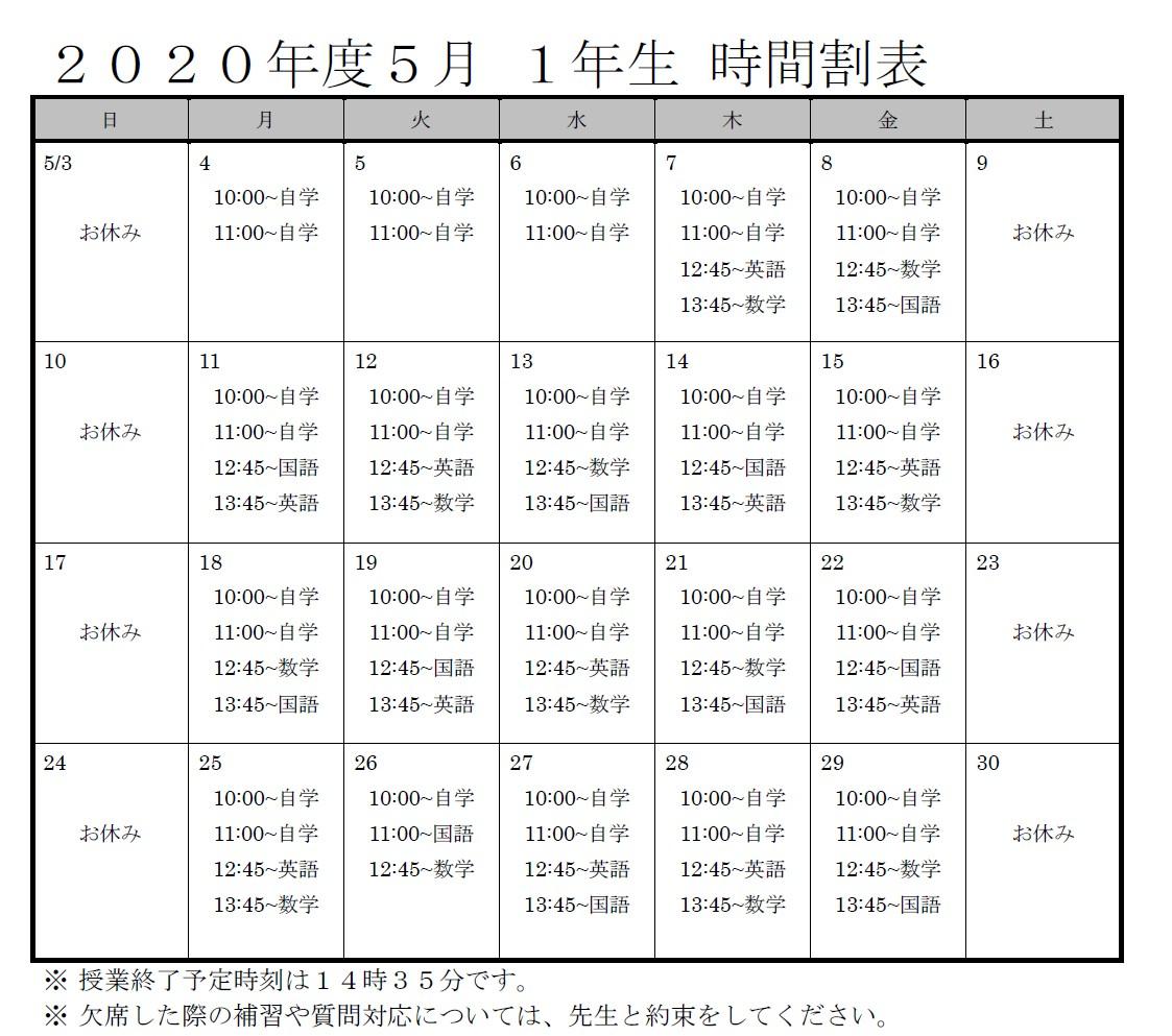 f:id:MiyanagaYusuke:20200506113021j:plain