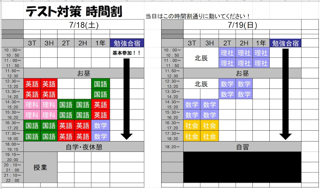 f:id:MiyanagaYusuke:20200715192915j:image