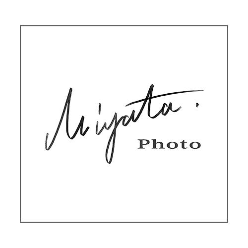 カメラマンミヤタショウタウェブサイト
