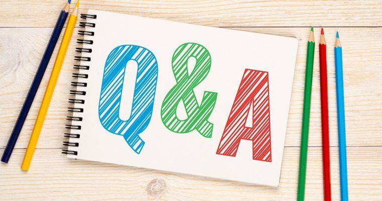エン転職利用に関するよくある質問