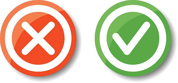 転職活動の面接における合格フラグ・不合格フラグを実際に検証