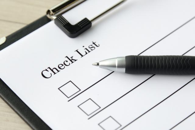 コロナ禍で未経験職種への転職活動を進める際の注意点3選