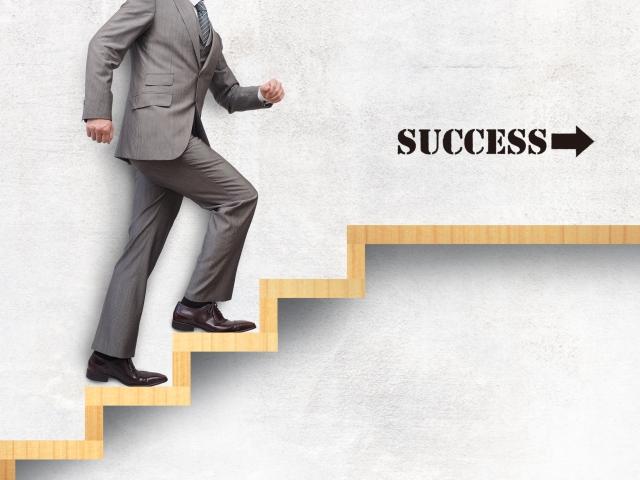 すでに転職活動への意思を固めている方向けのアクションプラン