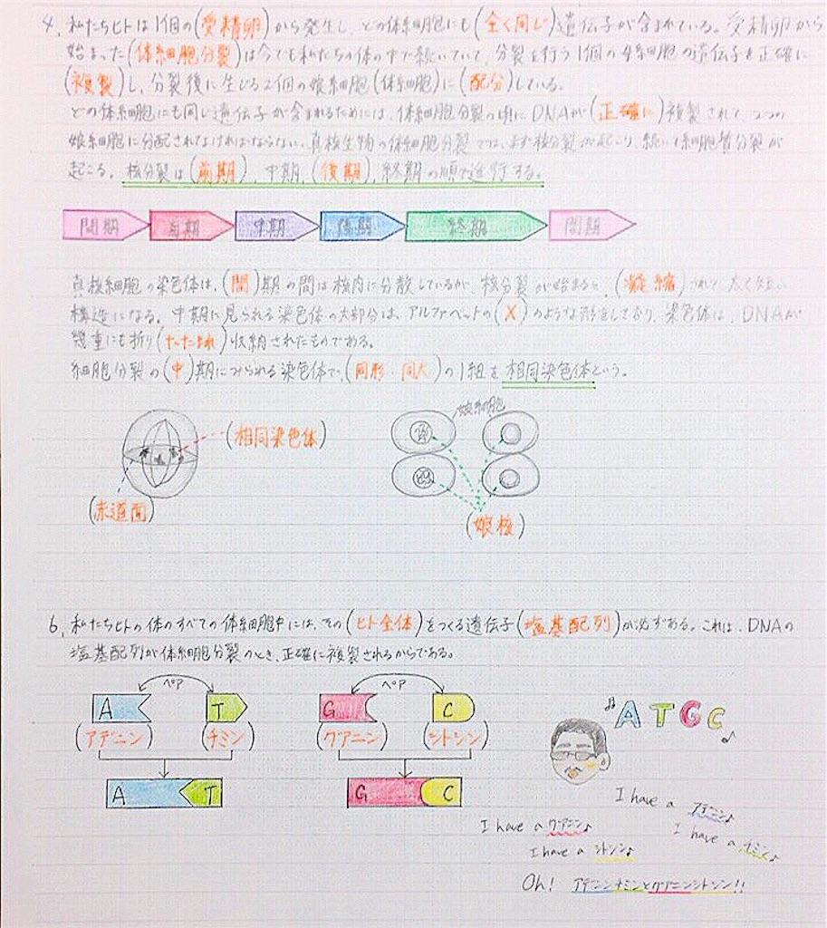 f:id:Mizu0208KinKi:20170227181703j:image