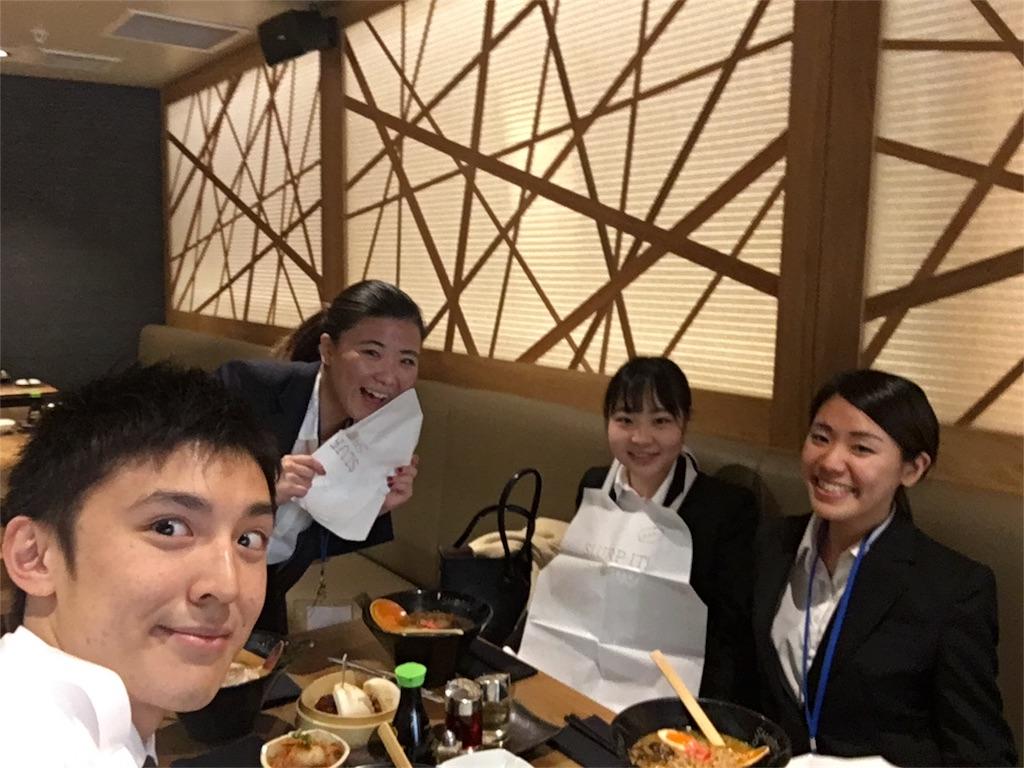 f:id:Mizuho_ss:20170422022849j:image
