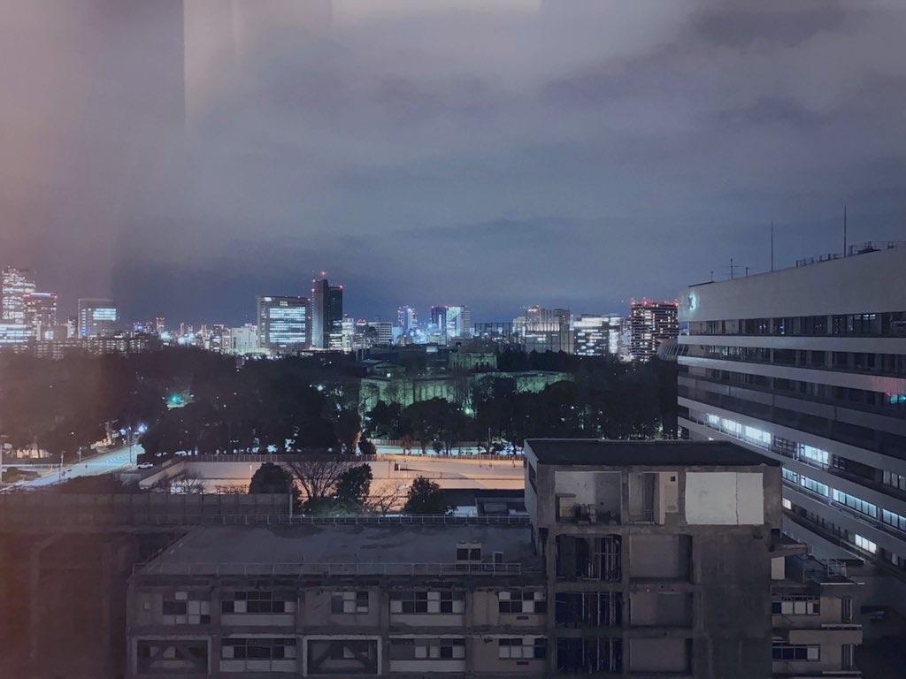 f:id:Mizukagami100:20210224205716j:image