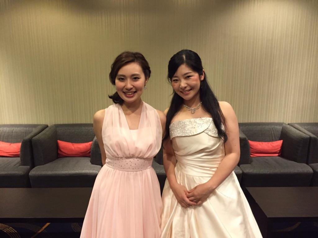 f:id:Mizukame:20160618122719j:plain