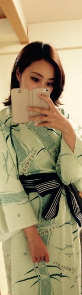 f:id:Mizukame:20160914225649j:plain