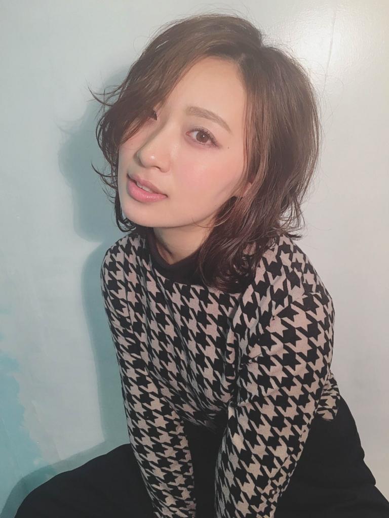 f:id:Mizukame:20160921024400j:plain