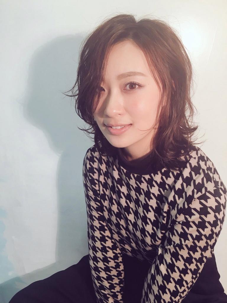 f:id:Mizukame:20160922232231j:plain