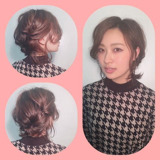f:id:Mizukame:20160922232326j:plain