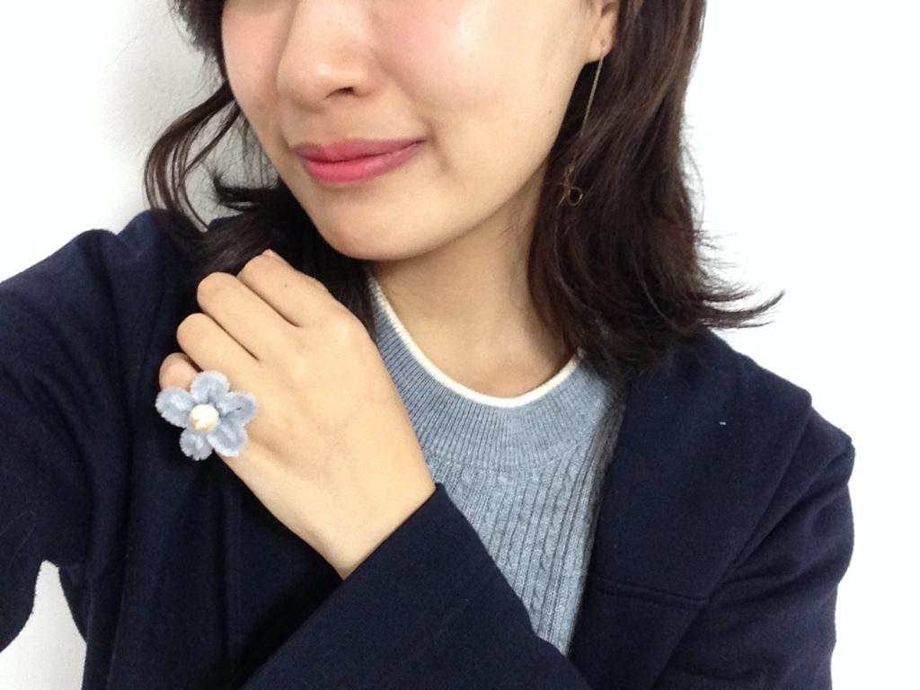 f:id:Mizukame:20161120230419j:plain