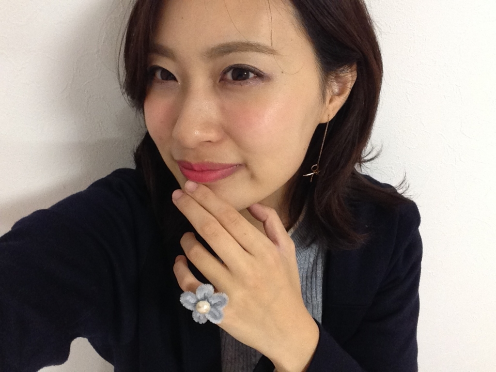 f:id:Mizukame:20161121205913j:plain