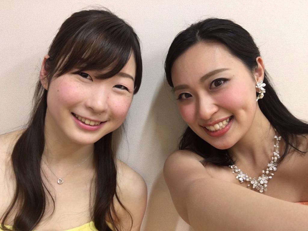 f:id:Mizukame:20170213011947j:plain