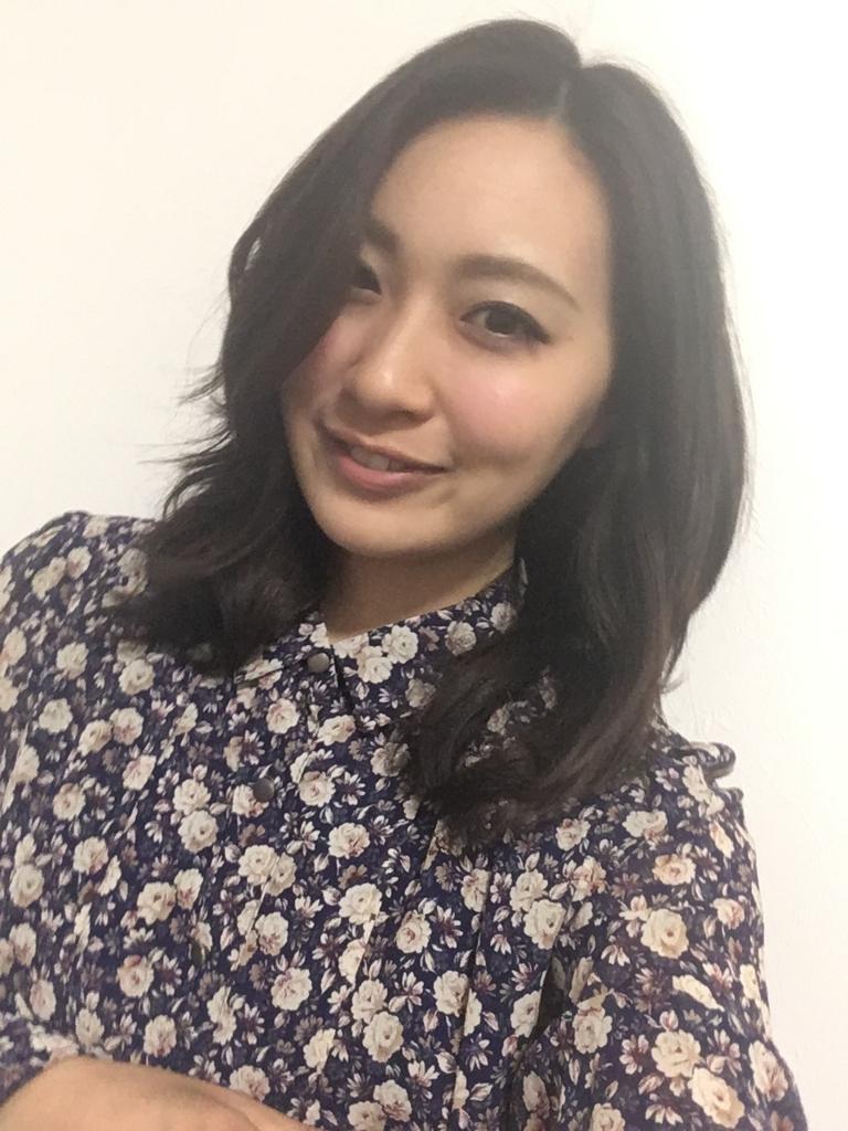 f:id:Mizukame:20170506123124j:plain