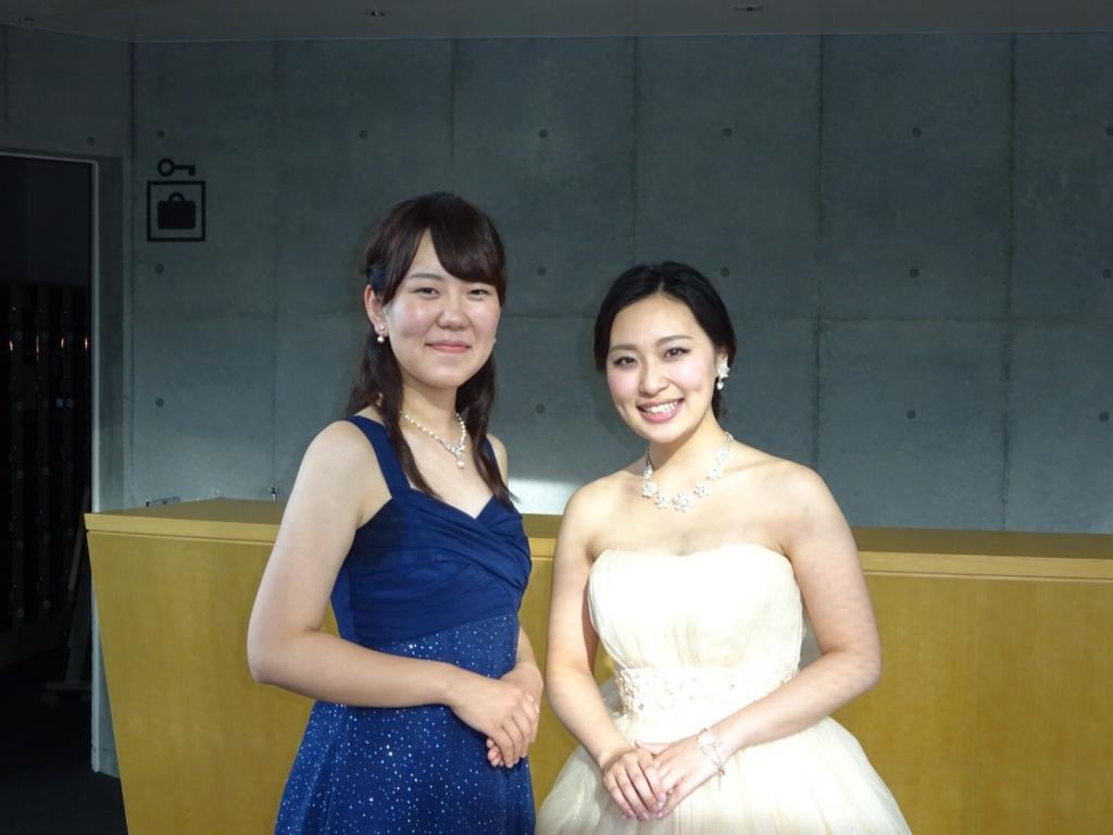 f:id:Mizukame:20170514220503j:plain
