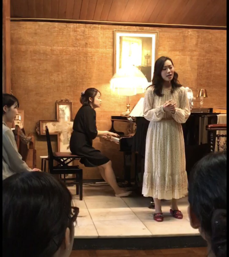 f:id:Mizukame:20170605221316j:plain