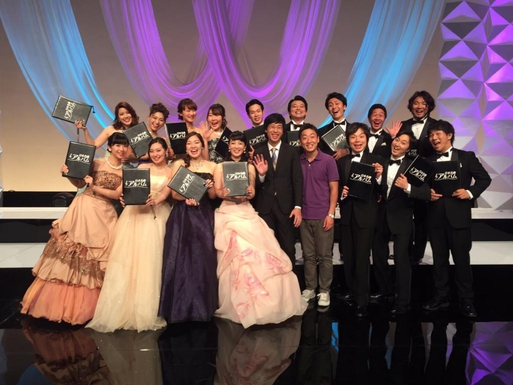 f:id:Mizukame:20170612153605j:plain