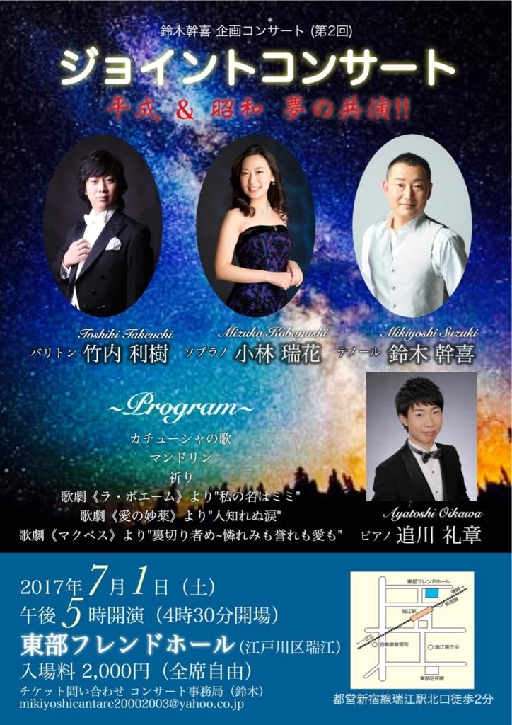 f:id:Mizukame:20170625234246j:plain