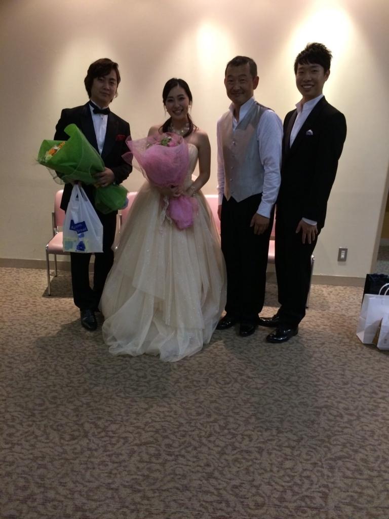 f:id:Mizukame:20170710214715j:plain