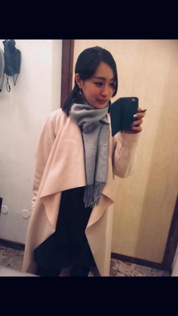 f:id:Mizukame:20171129095231j:plain